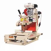 General Tools Americ Equipment Rental Inc Hartselle Al