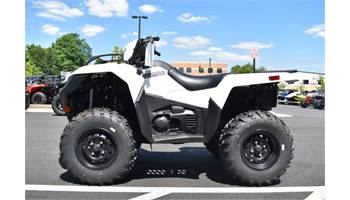 2019 KingQuad 750AXi Power Steering