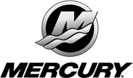 81-811863_mercury-outboards-logo-download-mercury-marine-logo-png