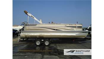 2006 Royal Heritage 230