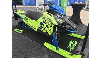 "2020 New Arctic Cat Riot 8000 ES QS3 146"" x 1.35"" - SAVE $3,050.00!!"