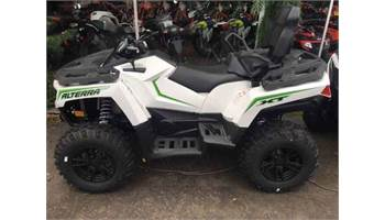 2017 NEW Alterra TRV 550 XT EPS - SAVE $2,800.0!!