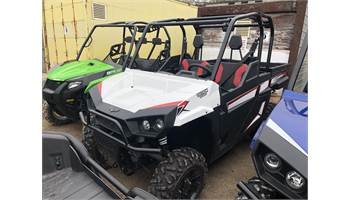 2018 NEW Arctic Cat Off Road Stampede X EFI 4x4- SAVE $4,300.00!!