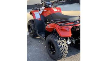 2019 NEW Arctic Cat Off Road Alterra 150 - SAVE $400.00!!