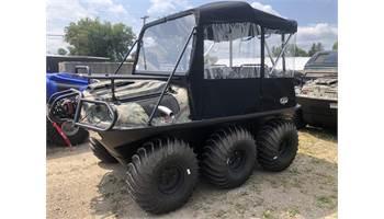 2019 NEW Argo Frontier 700 Scout 6x6 - W/Extra's - SAVE $2,500.00!!