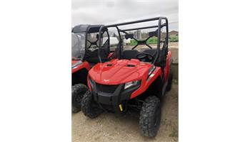 2018 NEW Arctic Cat Off Road Prowler 500 EFI 4x4 - SAVE $3,5000.00!!