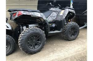NEW Arctic Cat Off Road Alterra 700 XT EPS EFI 4x4 - SAVE $2,700.00!!!