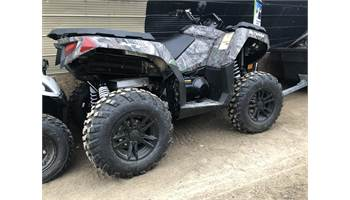 2018 NEW Arctic Cat Off Road Alterra 700 XT EPS EFI 4x4 - SAVE $2,700.00!!!