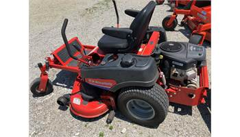 2008 Champion 26 hp Briggs & Stratton with 50 in. Deck