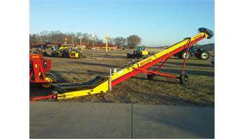 WCX1535  FLTD  Belt Conveyor