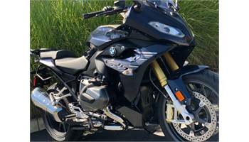 2020 R-1250 RS