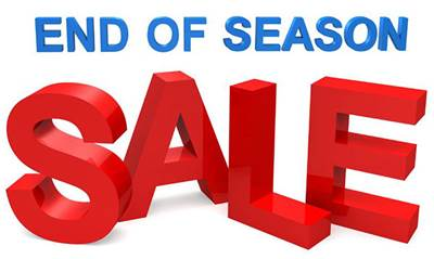 season-end-sales