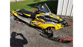 2004 Switchback 800