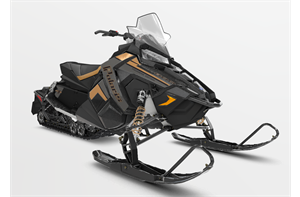 SWITCHBACK 600 PRO-S ES FOUNDERS EDITION