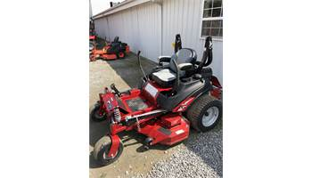 "2019 ISX™ 800 5901790 - 52"" 27HP Briggs & Stratton®"