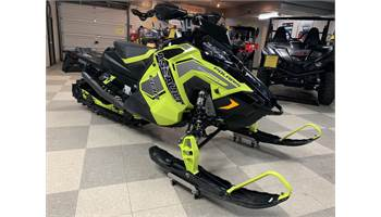 2019 800 Switchback® Assault® 144