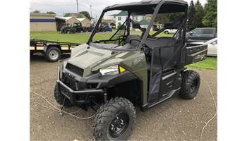 2019 RANGER XP® 900 - Sage Green