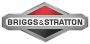 Briggs and Strattion