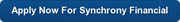 Synchrony Financial App