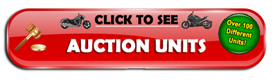 AUCTION UNITS BUTTON 2019
