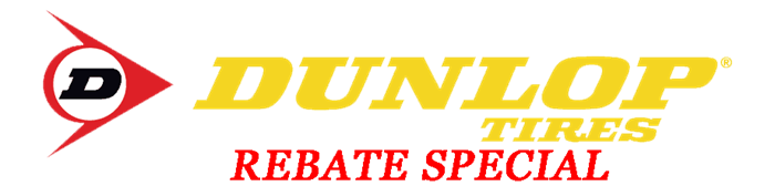 dunlop-tires-special