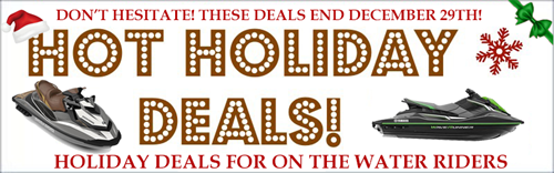 hot-holiday-deals