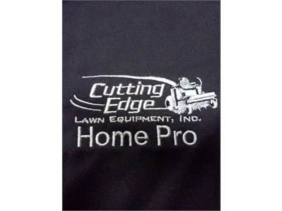 **NEW** Cutting Edge Home Pro Construction 2/11
