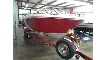 2018 SALE ON THIS GTSF205BR
