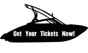 Boat Ticket