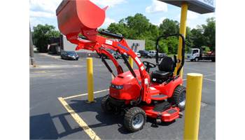 2019 Legacy XL 33 4WD (w/540 Rear PTO) (2691415)