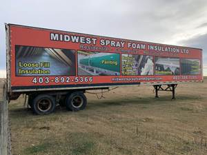 Midwest-Banner-Two-1024x768
