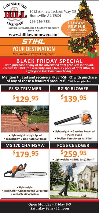 A7889747-02 Black Friday