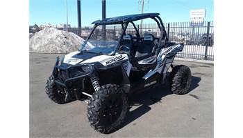 2015 RZR XP® 1000 EPS - PRICE REDUCED!- LOW KM!