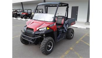 2016 RANGER® 570 EPS - DOES NOT USE ANYMORE- NO GST!