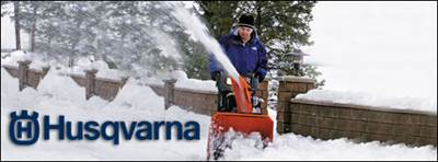 husqvarna-snow-blower-feature-guide