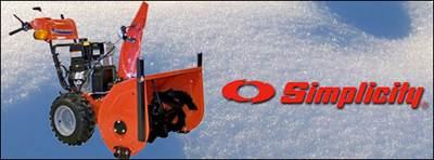 simplicity-snow-blower-feature-guide