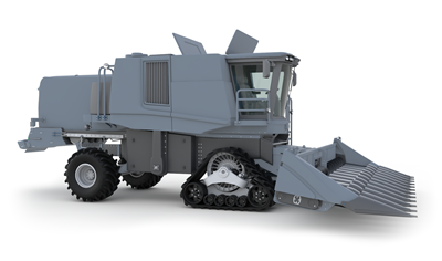 AG_3D_Combine Harvester_final_2015 copy