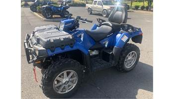 2014 Sportsman® Touring 550 EPS