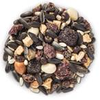 Berry Fruit N Nutty Mix Seed