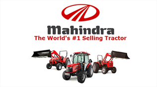 Mahindra-page-photo-1