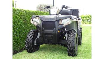 2012 POLARIS SPORTSMAN 500cc 4x4 HO