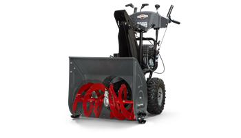 2019 1696614 Snowblower
