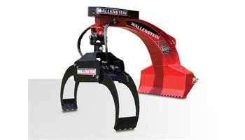LX5100 Log Grapple