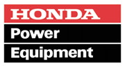Honda Power eEuipment