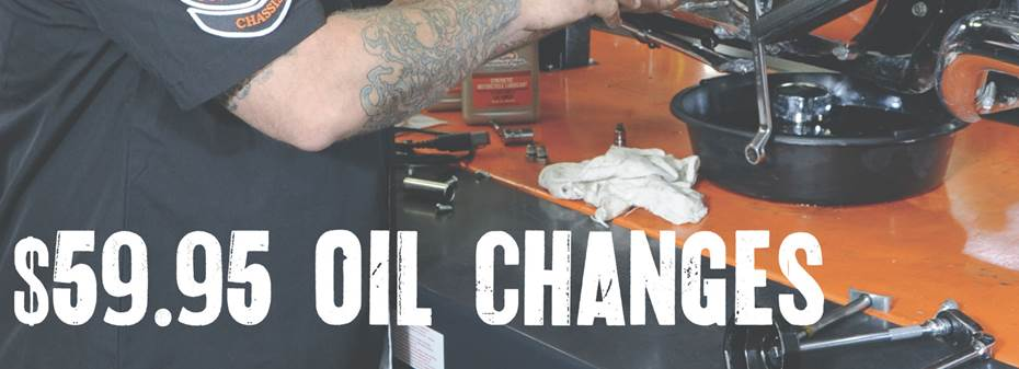 OilChangeBanner-Text
