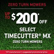promo_$200-off-Select_TimeCutterMX-res