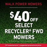 promo_$40-off-WPM_Rcyclr-select-FWD
