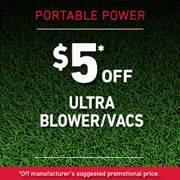 promo_$5-off-ultra-blower