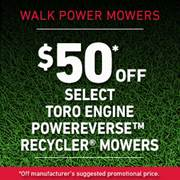 promo_$50-off-WPM_Rcyclr-select-powereverse
