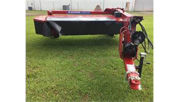 2019 DuraDisc™ Heavy-Duty Disc Mower 210M